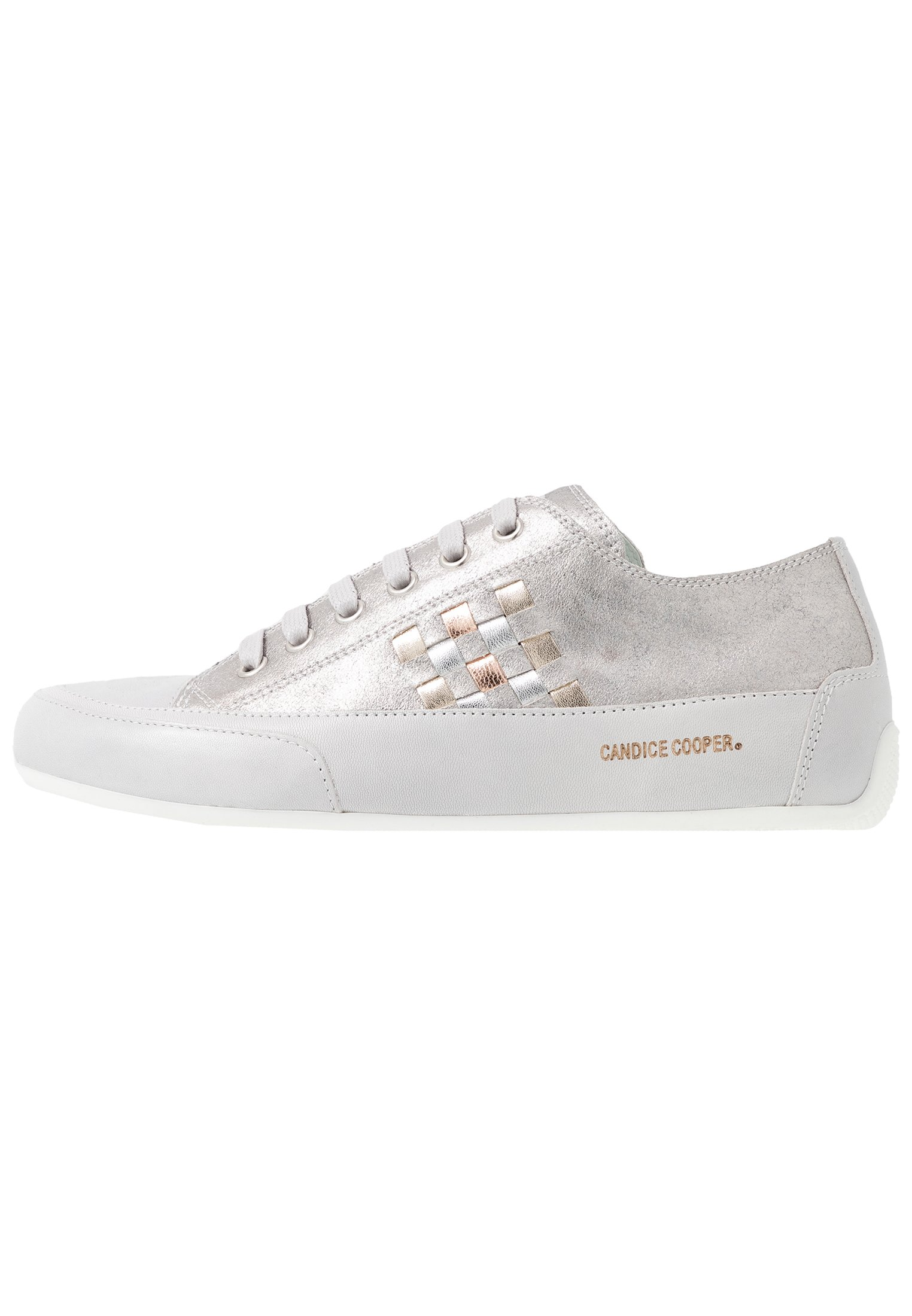 Candice Cooper Carina - Sneaker Low Artide Ice Black Friday