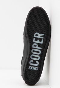 Candice Cooper - JOANA - Vysoké tenisky - nero - 6