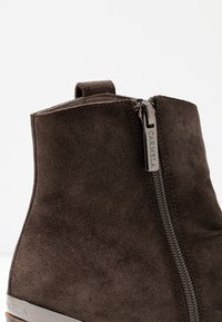 Carmela - Ankle boots - taupe - 2