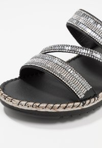 Carvela Comfort - SULA - Sandaler - black - 2