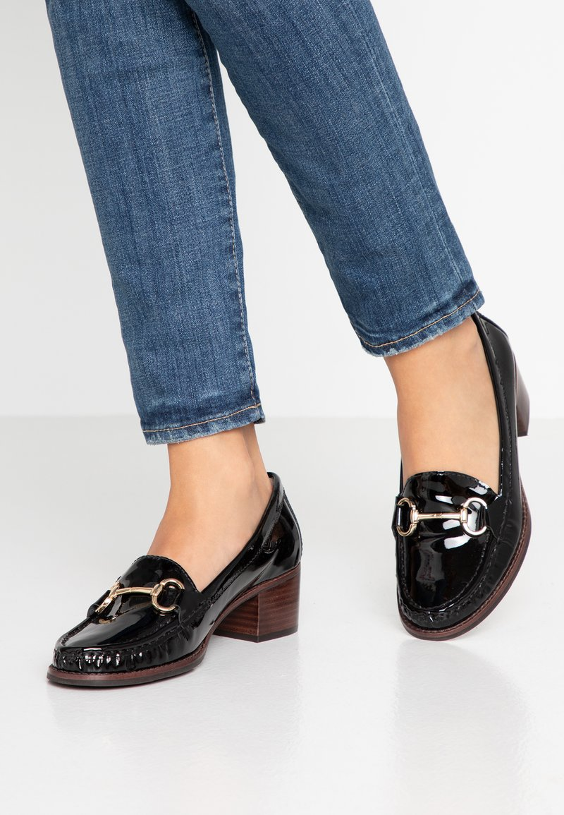Carvela Comfort - AMY - Pumps - black
