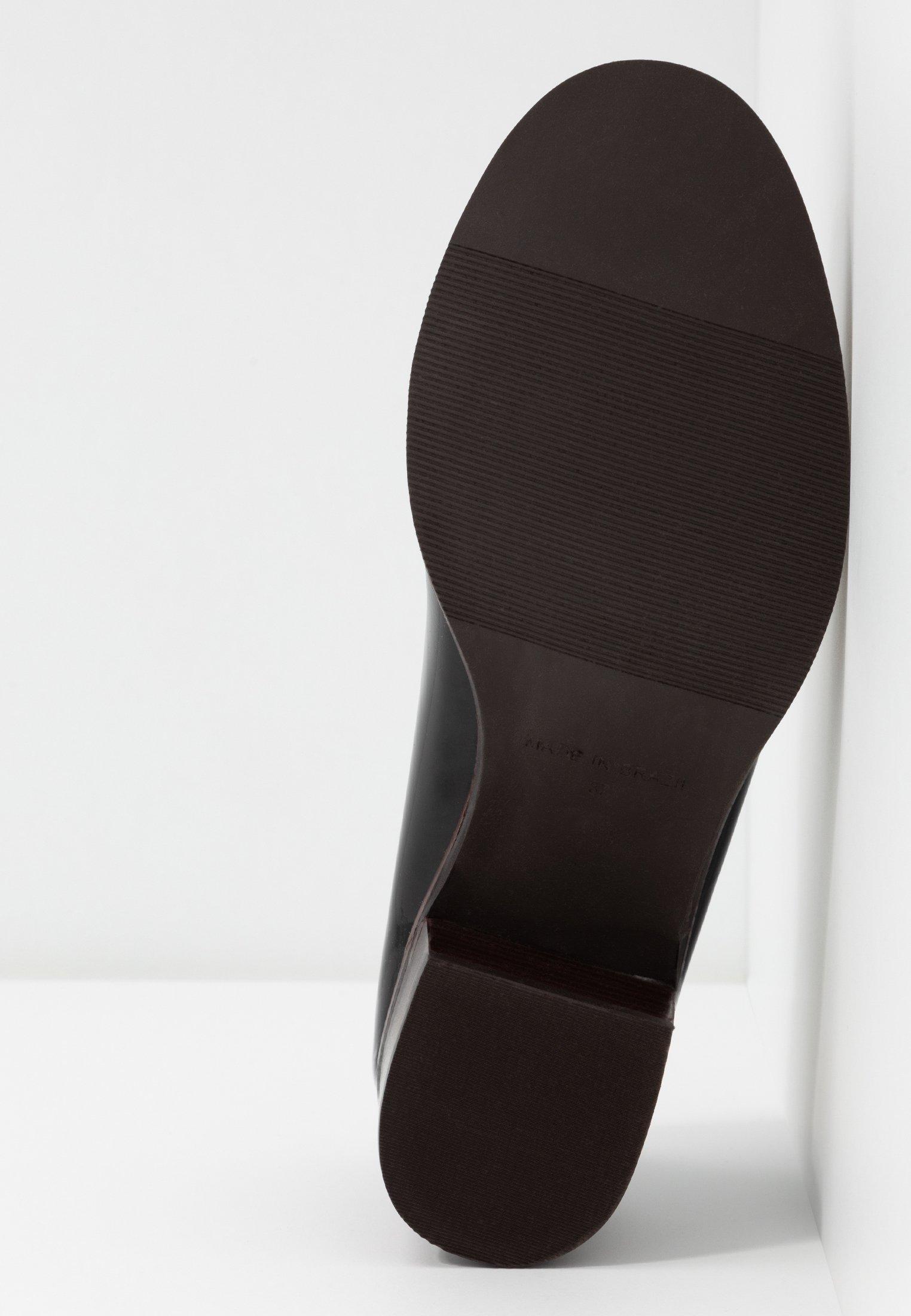 Carvela Comfort Amy - Klassieke Pumps Black cPCWdTyT
