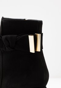 Carvela Comfort - RHONA - Classic ankle boots - black - 2