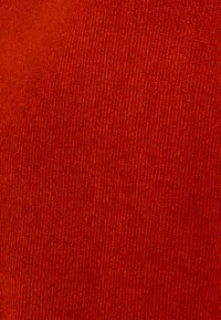 Camaïeu - Pullover - orange - 4