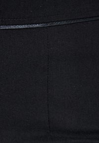 Camaïeu - Jeans Skinny - black - 4