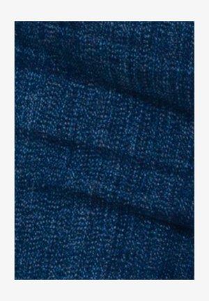Short en jean - brut
