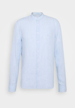 SLIM - Košile - blue