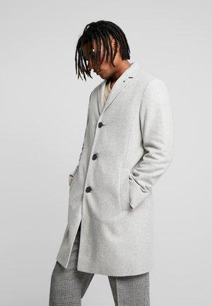 BLEND COAT - Classic coat - grey
