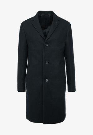 BLEND COAT - Classic coat - black