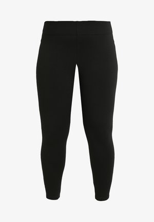 PERFECT SHAPER - Legging - black