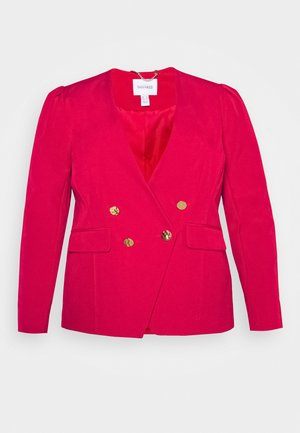OLIVIA NEW STYLE TROPHY - Blazere - red