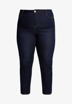 COOLMAX ECOMADE  - Jeans Skinny - indigo