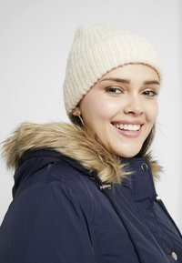 CAPSULE by Simply Be - Parka - navy - 4