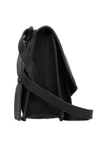Cowboysbag - ROSSIE  - Across body bag - black - 4
