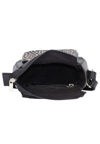 Cowboysbag - Umhängetasche - black - 5
