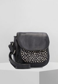 Cowboysbag - Umhängetasche - black - 0