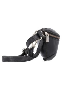 Cowboysbag - Heuptas - black - 4