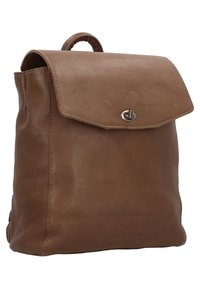 Cowboysbag - MAY  - Sac à dos - brown - 3