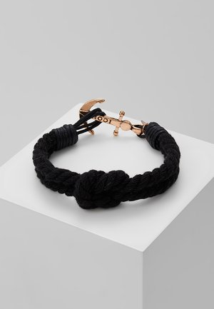 CAPTAIN FLINT - Armband - rosé