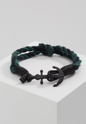 CAPTAIN FLINT - Armband - khaki