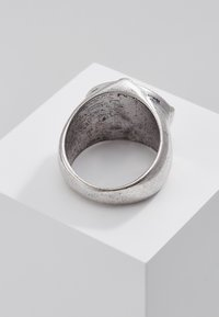 Icon Brand - SKELETON KEY - Ringe - silver-coloured - 2