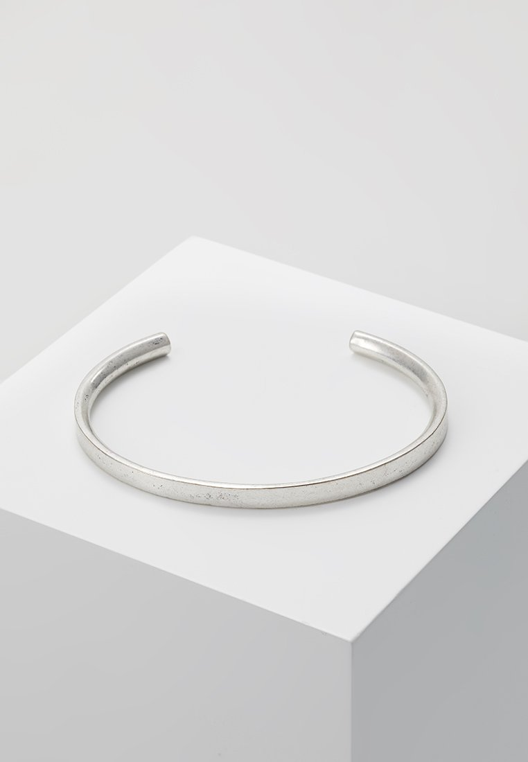 Icon Brand - Bracelet - silver-coloured
