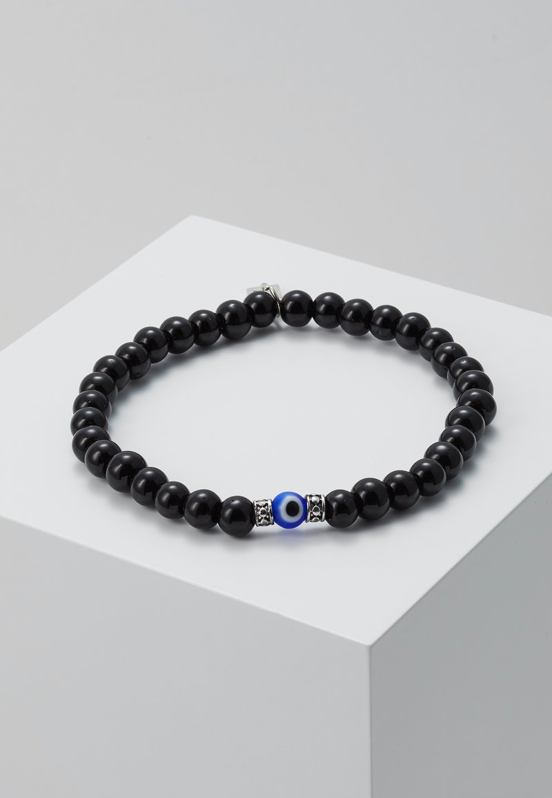 Icon Brand - Bracelet - black