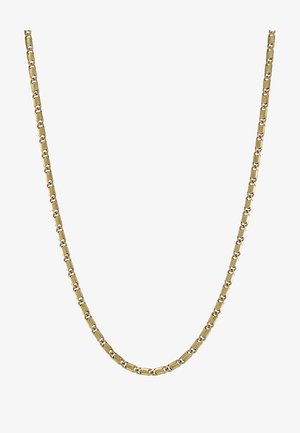CARLTON NECKLACE - Halskette - gold-coloured