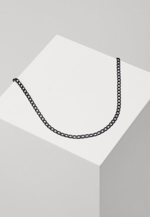 ALERT COMBO  - Necklace - black