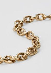 Icon Brand - FOUNDATION BRACELET - Bracelet - gold-coloured - 2