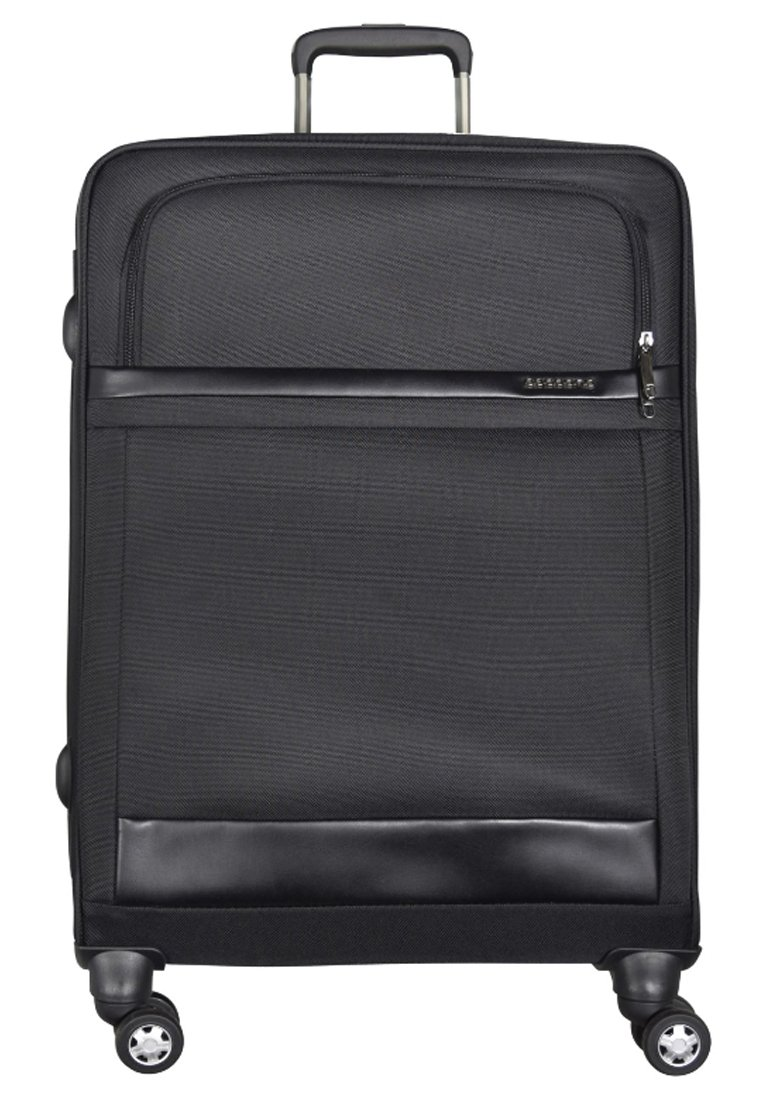 Cocoono - Trolley - black