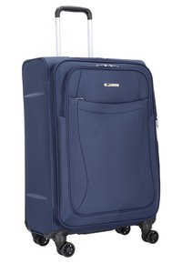 Cocoono - IPAK CLASSIC  - Trolley - dark blue - 2