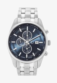 C- Collection by CHRIST - Chronograph - silver-coloured - 1