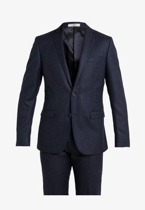 SUIT - Kostuum - dark blue