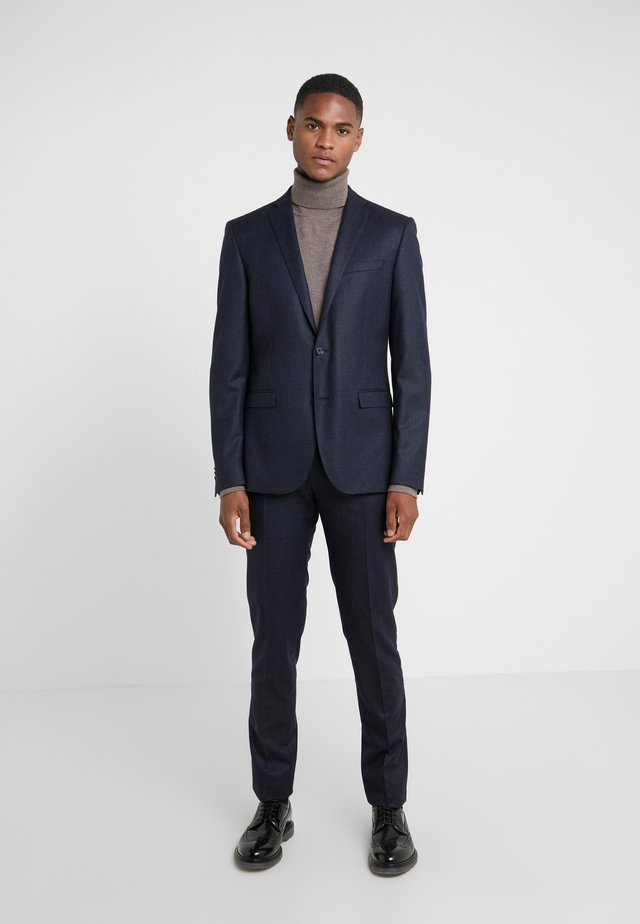 SUIT - Kostuum - dark blue
