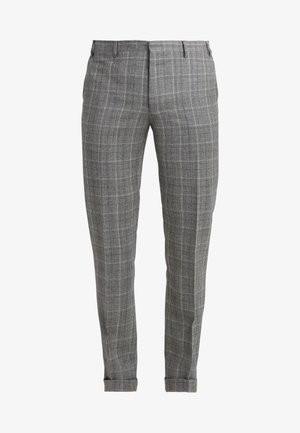 Pantaloni - light grey
