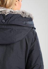 Canadian Classics - LANIGAN NEW - Winter coat - navy - 6