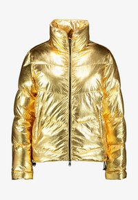 Canadian Classics - MAURICIE  - Winter jacket - gold - 4