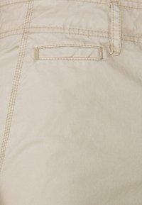 Camp David - Shorts - brown - 3