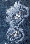 Cecil - TORONTO - Slim fit jeans - blue