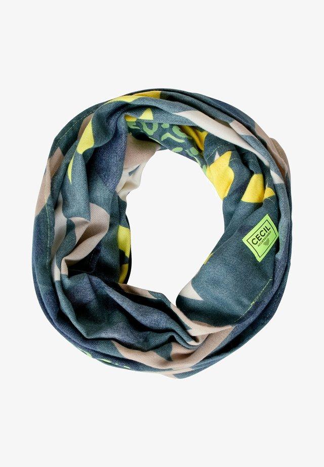COZY  - Sjaal - gelb