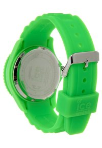 Ice Watch - SILI FOREVER - Watch - green - 1