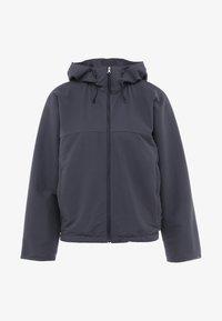 Icebreaker - TABI SHIELD - Outdoorjacke - monsoon - 5