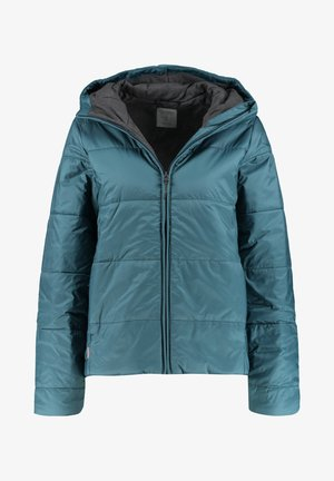 COLLINGWOOD - Winter jacket - night blue