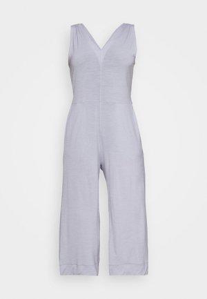 HANA - Dres - light grey