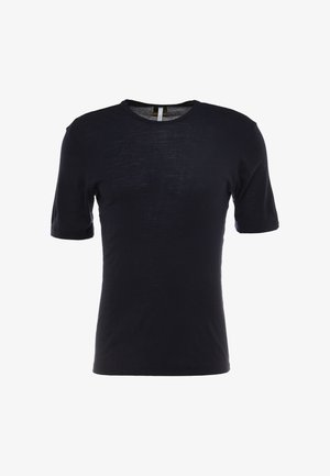 MENS EVERYDAY CREWE - T-Shirt basic - midnight navy