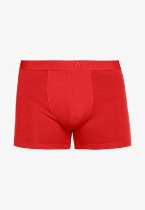 ANATOMICA COOL LITE  - Panties - rocket