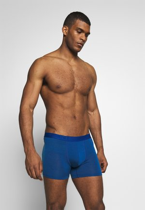 ANATOMICA COOL LITE  - Underkläder - estate blue