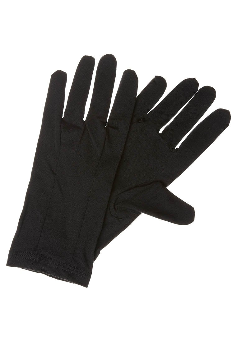Icebreaker - GLOVE LINER - Gants - black