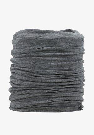 FLEXI CHUTE - Écharpe tube - gritstone heather